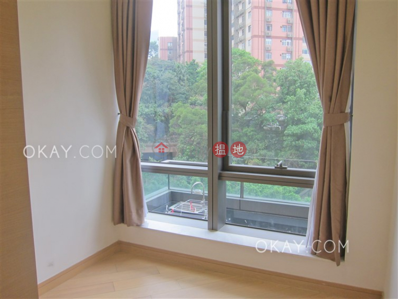 Property Search Hong Kong | OneDay | Residential Sales Listings | Popular 2 bedroom with balcony | For Sale