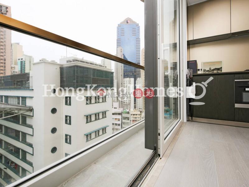 1 Bed Unit for Rent at 28 Aberdeen Street, 28 Aberdeen Street   Central District   Hong Kong   Rental   HK$ 30,000/ month