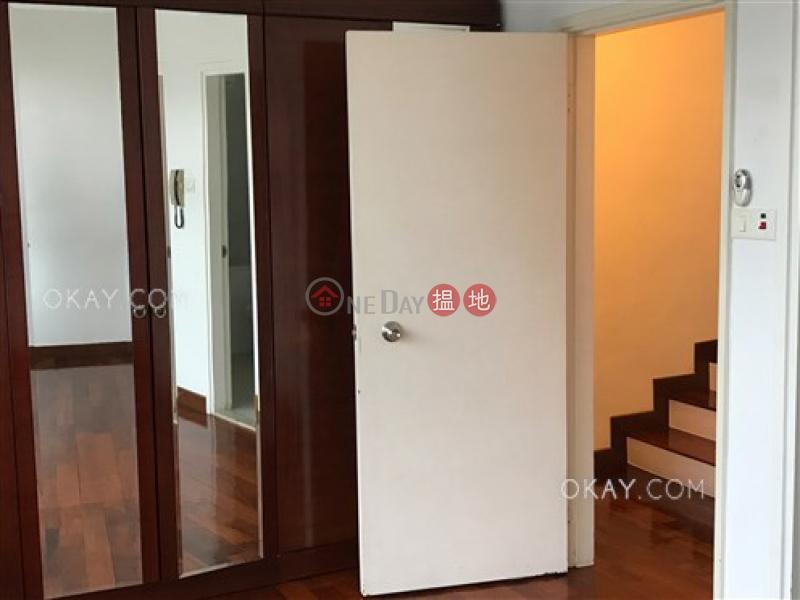 香港搵樓|租樓|二手盤|買樓| 搵地 | 住宅|出售樓盤-4房3廁,星級會所,連租約發售,獨立屋《蔚陽3期海蜂徑2號出售單位》