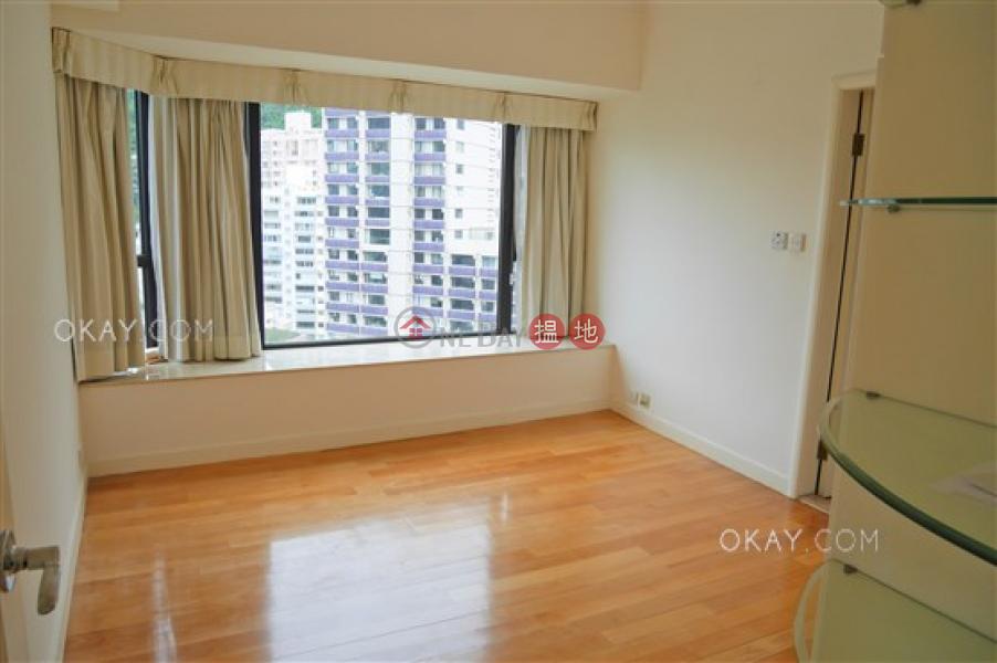 HK$ 48,000/ 月-帝景閣|中區-2房2廁,極高層,星級會所,可養寵物《帝景閣出租單位》