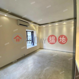 Ming's Court | Mid Floor Flat for Rent|Wan Chai DistrictMing's Court(Ming's Court)Rental Listings (XGWZ029900024)_0