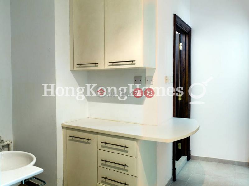 4 Bedroom Luxury Unit for Rent at 110 Repulse Bay Road   110 Repulse Bay Road 淺水灣道110號 Rental Listings