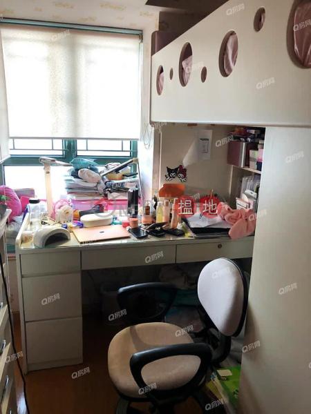 藍灣半島 9座|低層住宅出售樓盤-HK$ 1,428萬