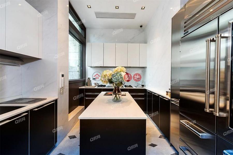 Shouson Peak | 5 bedroom House Flat for Rent | Shouson Peak Shouson Peak Rental Listings