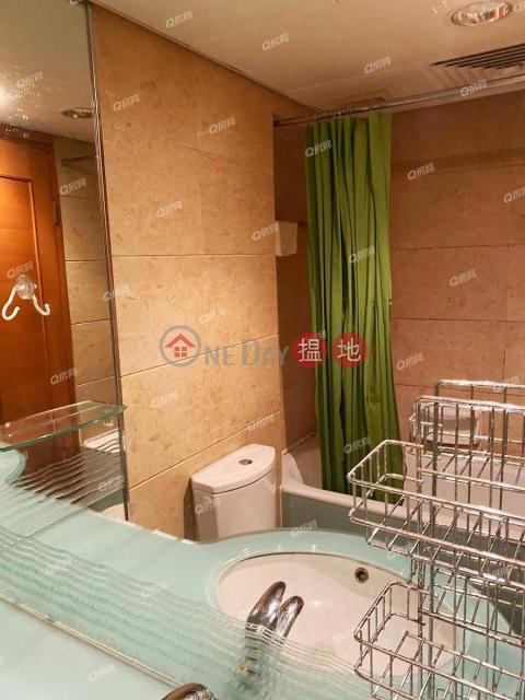 Tower 7 Island Resort   3 bedroom High Floor Flat for Rent Tower 7 Island Resort(Tower 7 Island Resort)Rental Listings (XGGD737702443)_0