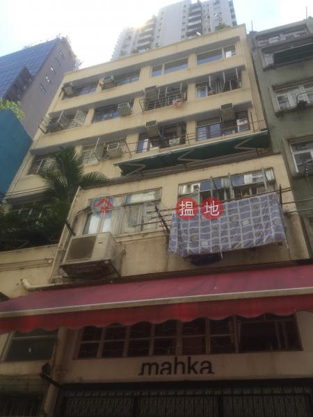 4 Wa Lane (4 Wa Lane) Sheung Wan|搵地(OneDay)(1)