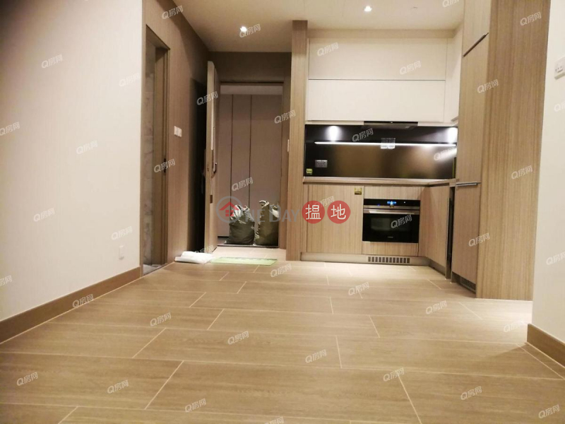 Lime Gala Block 1A | 2 bedroom High Floor Flat for Rent, 393 Shau Kei Wan Road | Eastern District | Hong Kong | Rental | HK$ 25,600/ month