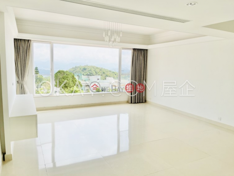 Las Pinadas | Unknown | Residential, Sales Listings HK$ 34.8M