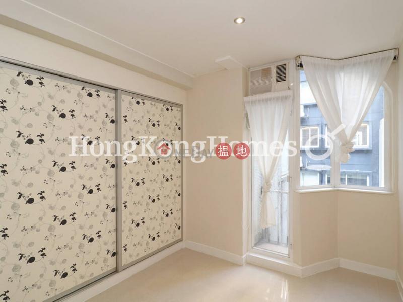 香港搵樓|租樓|二手盤|買樓| 搵地 | 住宅-出租樓盤-太子臺4號一房單位出租