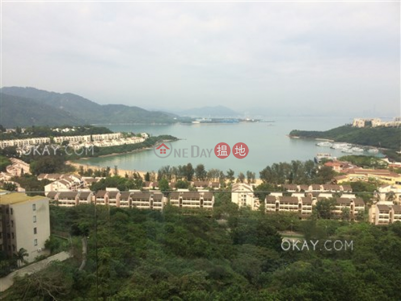 Efficient 4 bedroom in Discovery Bay | Rental, 10 Parkvale Drive | Lantau Island Hong Kong Rental HK$ 65,000/ month