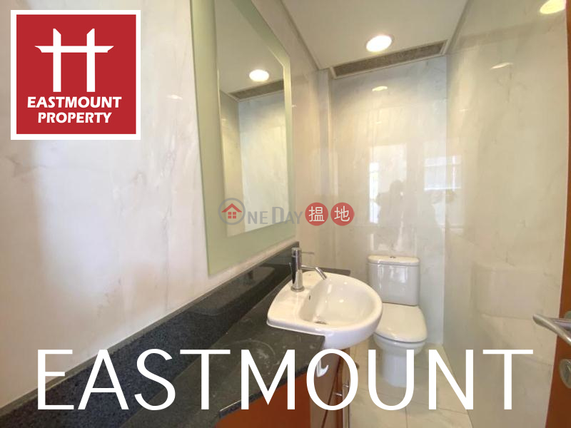 HK$ 60,000/ month, 21A Tai Mong Tsai Road | Sai Kung | Sai Kung Villa House | Property For Rent or Lease in Capri, Tai Mong Tsai Road 大網仔路-Detached, Private garden & Swimming pool