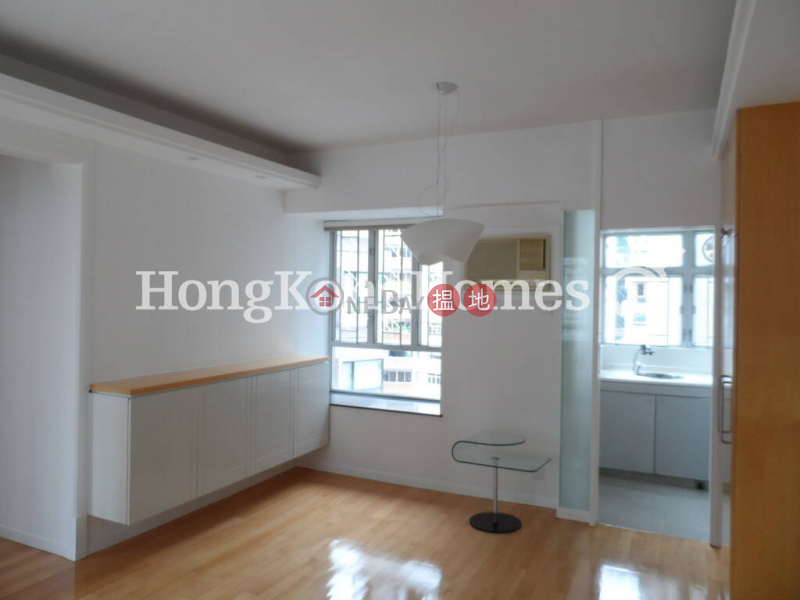2 Bedroom Unit at Floral Tower | For Sale | Floral Tower 福熙苑 Sales Listings