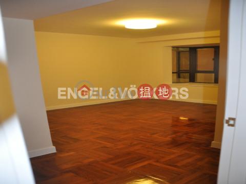 西營盤4房豪宅筍盤出售|住宅單位|寧養臺(Ning Yeung Terrace)出售樓盤 (EVHK41280)_0