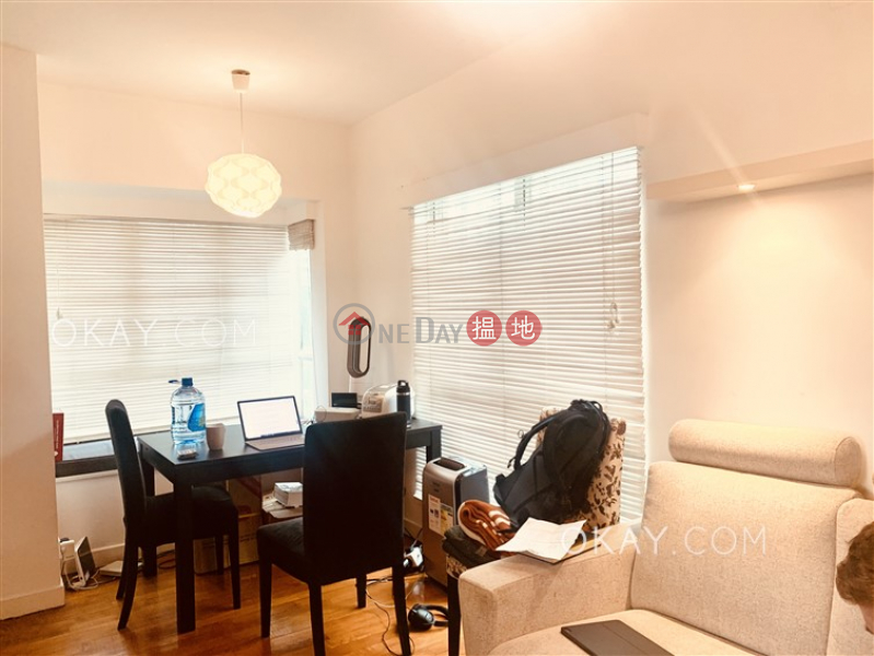 Unique 1 bedroom on high floor | For Sale | View Villa 順景雅庭 Sales Listings