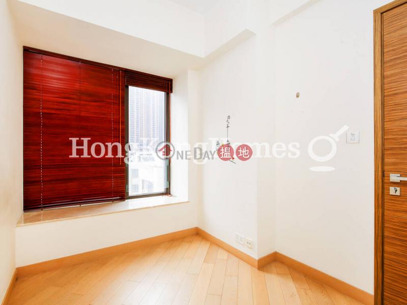 HK$ 22,000/ 月曦巒灣仔區-曦巒一房單位出租