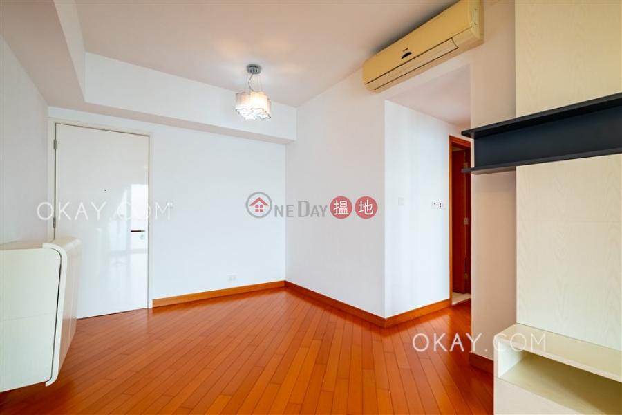 HK$ 37,000/ 月貝沙灣6期-南區-2房1廁,海景,星級會所,露台《貝沙灣6期出租單位》