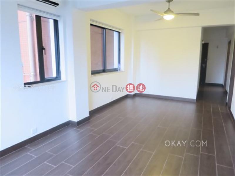 HK$ 12M | 56 Bonham Road Western District | Tasteful 2 bedroom in Mid-levels West | For Sale