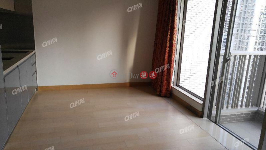 縉城峰2座中層住宅-出售樓盤HK$ 1,150萬
