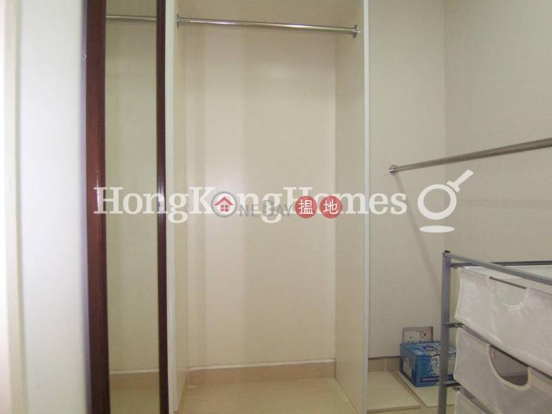 香港搵樓|租樓|二手盤|買樓| 搵地 | 住宅-出售樓盤嘉樂居一房單位出售