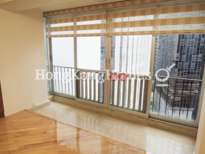 Property Search Hong Kong | OneDay | Residential, Rental Listings 3 Bedroom Family Unit for Rent at Block 5 Phoenix Court