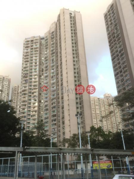 雪鳳樓 (5座) (Suet Fung House (Block 5) Fung Tak Estate) 鑽石山|搵地(OneDay)(1)