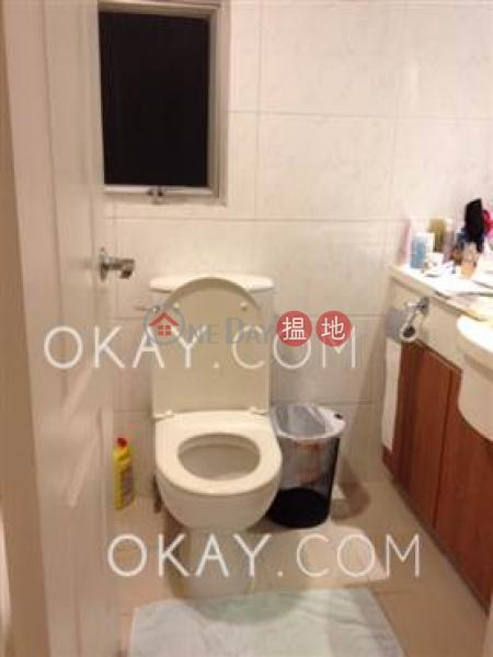 香港搵樓|租樓|二手盤|買樓| 搵地 | 住宅|出售樓盤|2房1廁,極高層《采文軒出售單位》