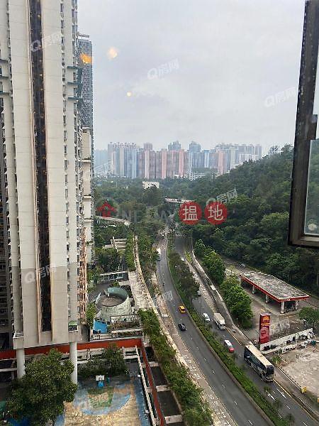 香港搵樓 租樓 二手盤 買樓  搵地   住宅出租樓盤 地鐵上蓋,有匙即睇,開揚遠景茵怡花園 6座租盤