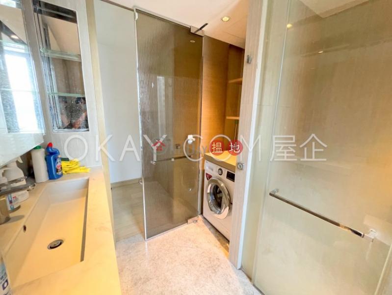 HK$ 28,500/ 月 維峰 灣仔區2房1廁,星級會所,露台維峰出租單位