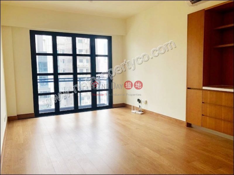 Apartment for Rent in Happy Valley, Resiglow Resiglow Rental Listings | Wan Chai District (A060612)
