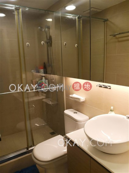 Gorgeous 3 bedroom in North Point | Rental | Provident Centre 和富中心 Rental Listings