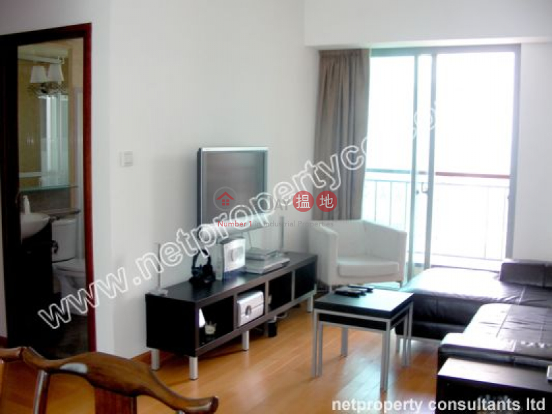Property Search Hong Kong | OneDay | Residential Rental Listings, No. 2 Park Road for Rent & Sale $28000000