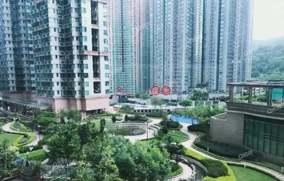 即買即住,豪宅名廈,豪宅地段,名人大宅《新都城大廈買賣盤》 416-438英皇道   東區香港出售-HK$ 1,180萬