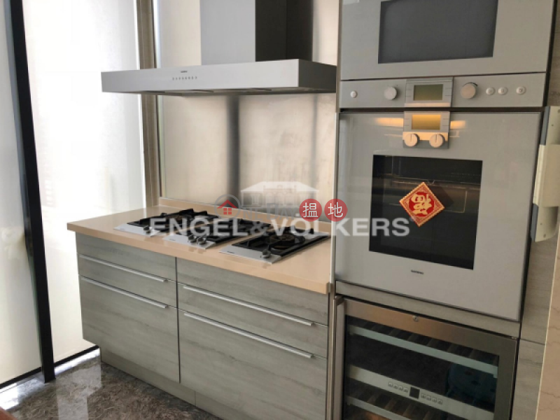 Property Search Hong Kong | OneDay | Residential | Rental Listings 3 Bedroom Family Flat for Rent in Kwu Tung