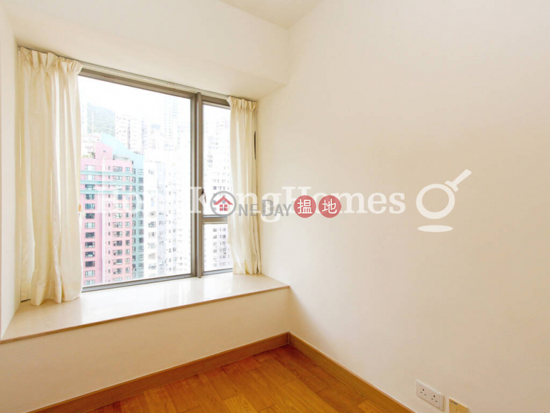 Island Crest Tower 2, Unknown, Residential, Rental Listings   HK$ 46,000/ month