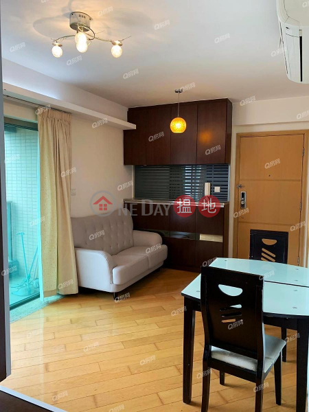 Tower 5 Harbour Green   2 bedroom Mid Floor Flat for Rent   Tower 5 Harbour Green 君匯港5座 Rental Listings
