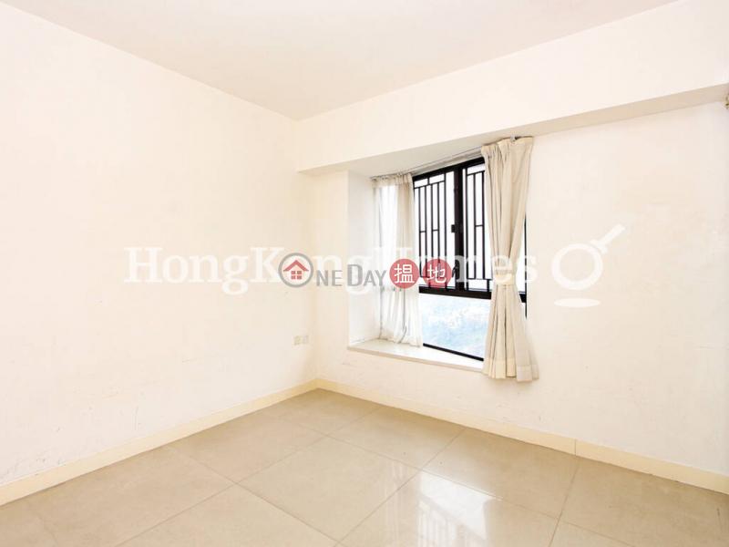 香港搵樓|租樓|二手盤|買樓| 搵地 | 住宅-出售樓盤|蔚峰園三房兩廳單位出售