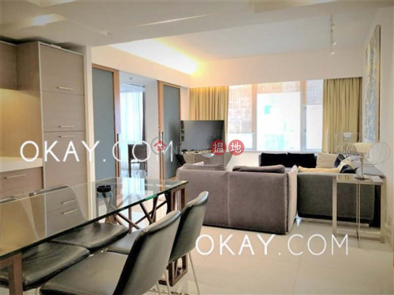 Convention Plaza Apartments, High Residential Rental Listings | HK$ 70,000/ month
