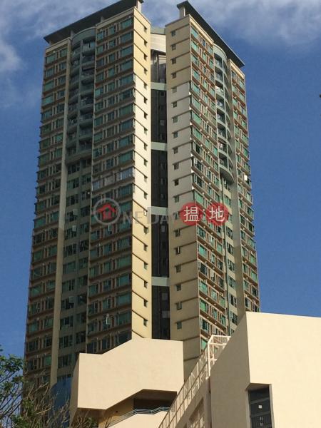 Mountain Shore Block 3 (Mountain Shore Block 3) Ma On Shan|搵地(OneDay)(3)
