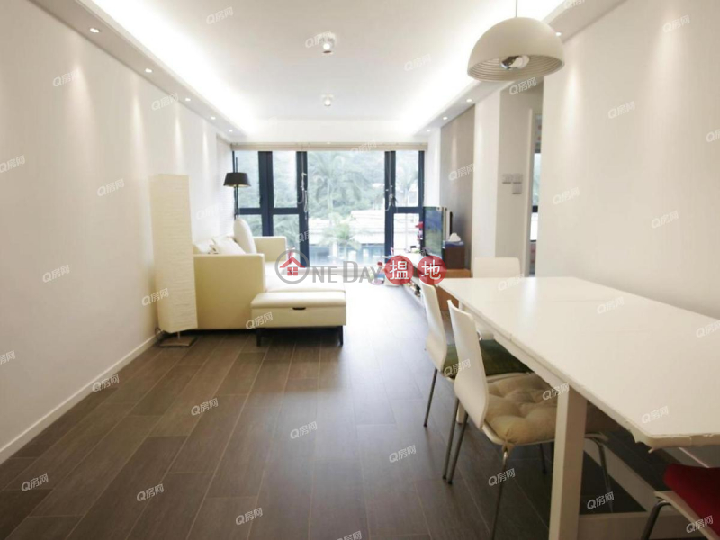 Hillview Court Block 6 High | Residential | Sales Listings | HK$ 14M