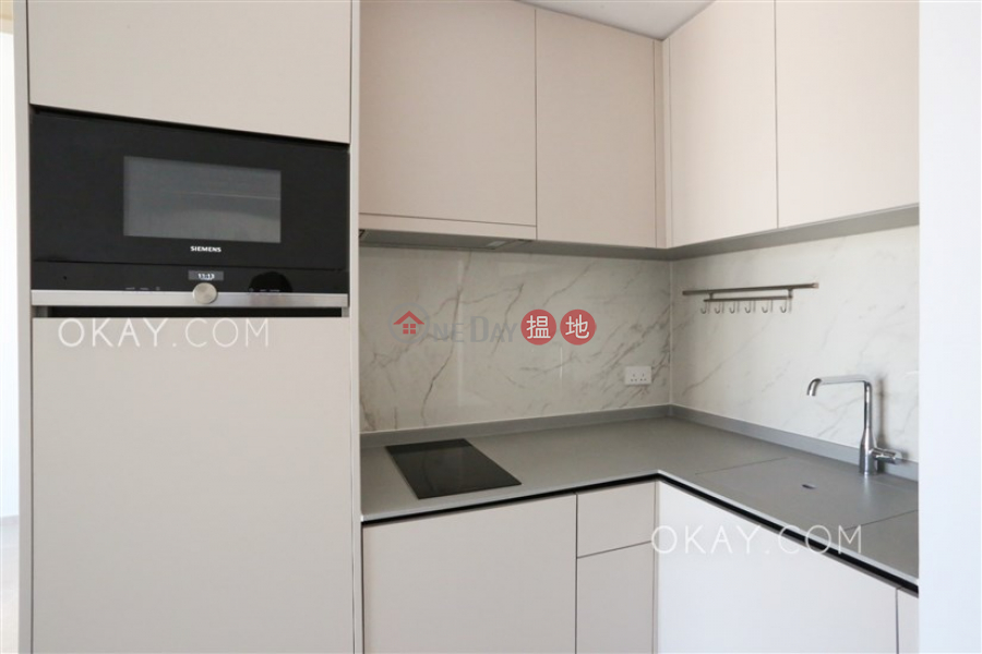 Property Search Hong Kong | OneDay | Residential, Rental Listings Charming 1 bedroom on high floor with balcony | Rental