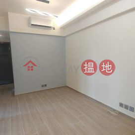 Flat for Rent in Tonnochy Towers, Wan Chai