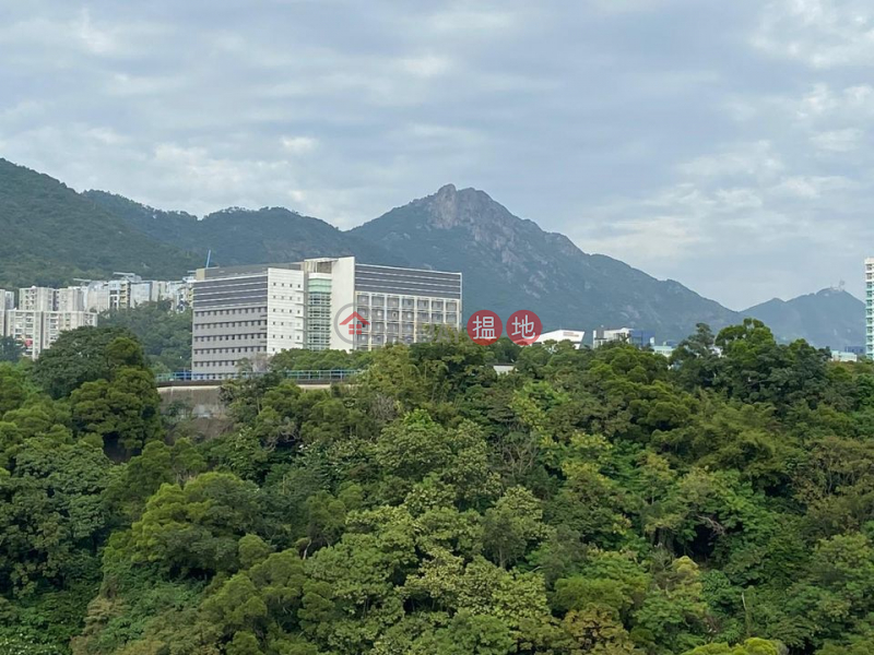 HK$ 13,800/ month, The Met.Delight Cheung Sha Wan Landlord listing