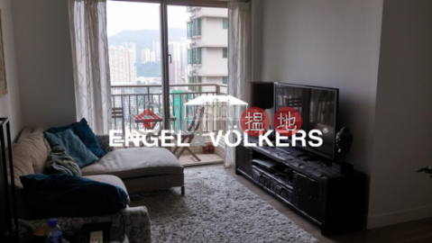 3 Bedroom Family Flat for Rent in Wan Chai|The Zenith(The Zenith)Rental Listings (EVHK28172)_0