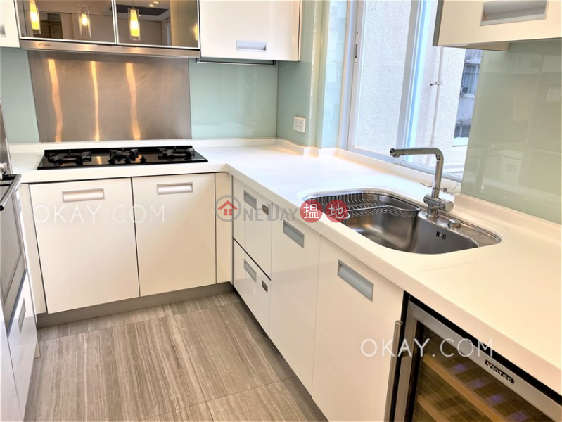 Property Search Hong Kong | OneDay | Residential | Sales Listings Gorgeous 3 bedroom with sea views & parking | For Sale