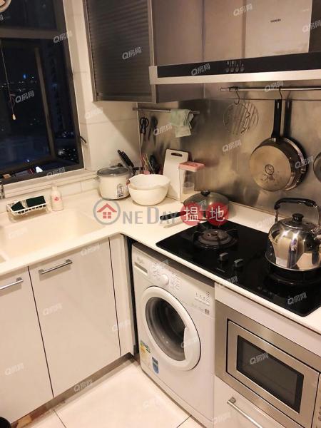 香港搵樓 租樓 二手盤 買樓  搵地   住宅出租樓盤 品味裝修,實用兩房,全城至抵,間隔實用,環境清靜《Yoho Town 2期 YOHO MIDTOWN租盤》