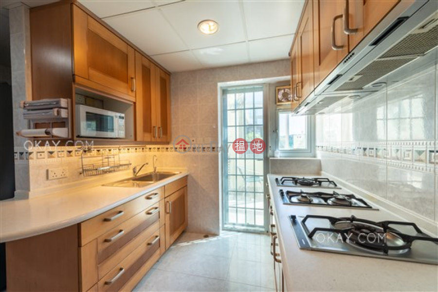 Gorgeous 4 bedroom with sea views, rooftop & terrace | Rental | Clear Water Bay Road | Sai Kung Hong Kong, Rental, HK$ 120,000/ month