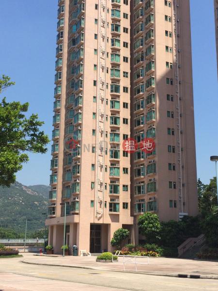 香港黃金海岸 6座 (Hong Kong Gold Coast Block 6) 掃管笏|搵地(OneDay)(1)