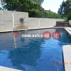 4 Bedroom Luxury Flat for Rent in Peak|Central DistrictYue Hei Yuen(Yue Hei Yuen)Rental Listings (EVHK44155)_0