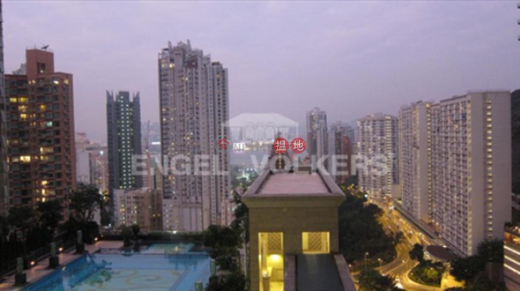 名門 3-5座-請選擇-住宅-出租樓盤-HK$ 120,000/ 月