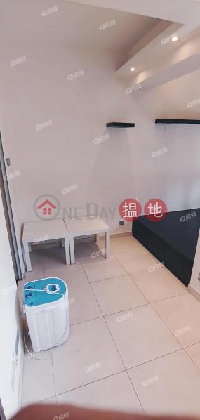 開放式單位連約出售, 1分鐘地鐵,市中心區投資首選康富大廈買賣盤|康富大廈(Hong Fu Building)出售樓盤 (XGGD712800042)